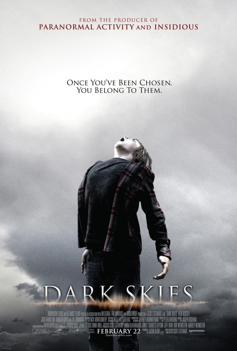 15 Кинопремьеры февраля 2013