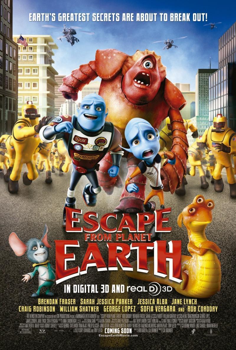 20 Кинопремьеры февраля 2013