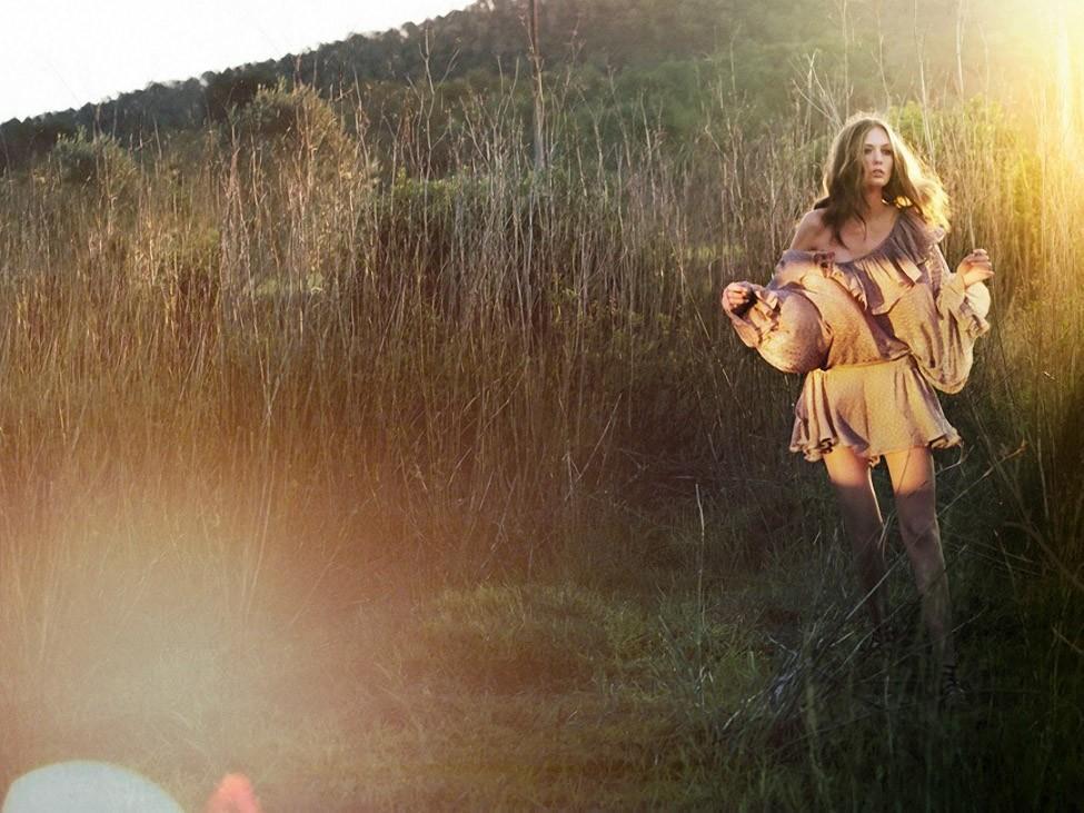 BillyNava10 Fashion фотография от дуэта Билли Нава