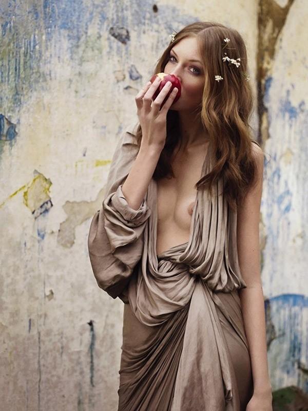 BillyNava13 Fashion фотография от дуэта Билли Нава