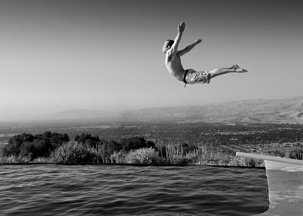 Jumpology15 Прыгология