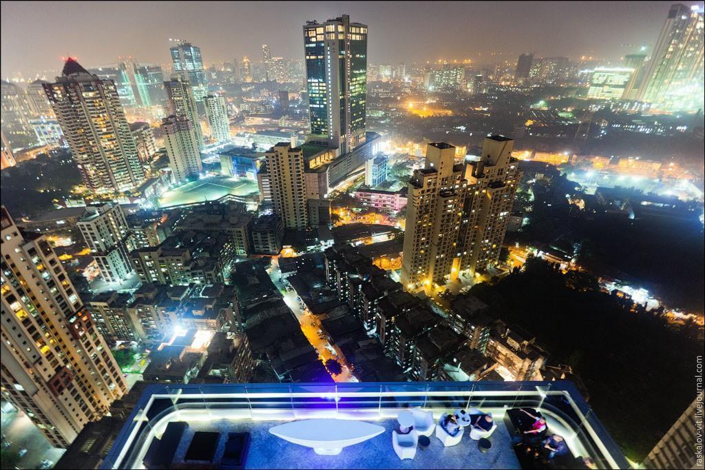 Mumbai23 Urban Exploration 2013: Мумбаи