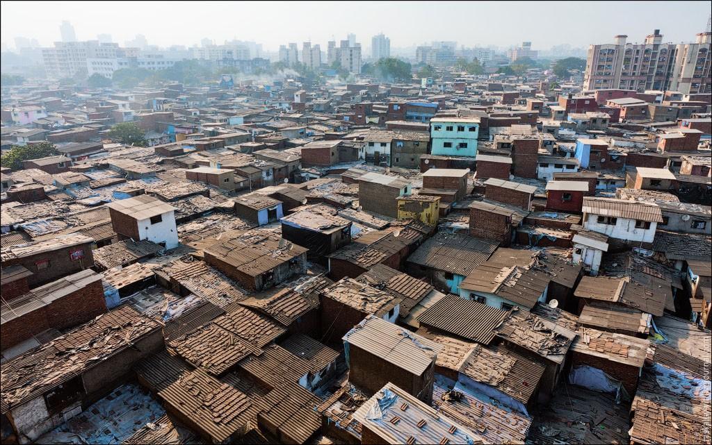 Mumbai41 Urban Exploration 2013: Мумбаи
