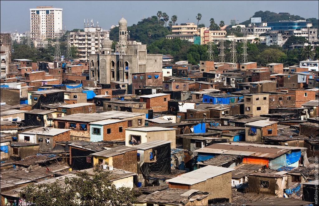 Mumbai43 Urban Exploration 2013: Мумбаи