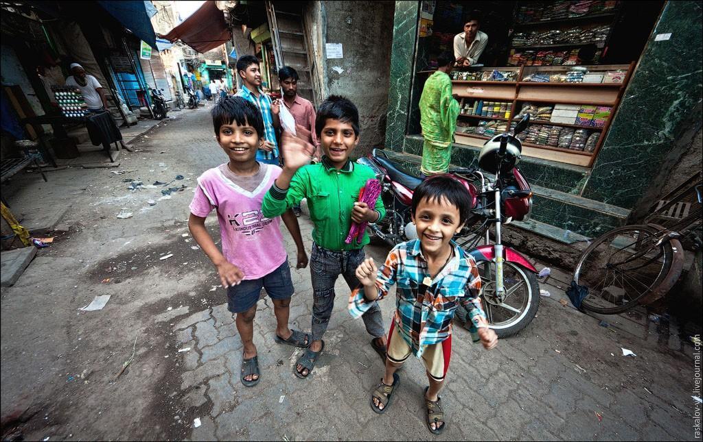 Mumbai44 Urban Exploration 2013: Мумбаи