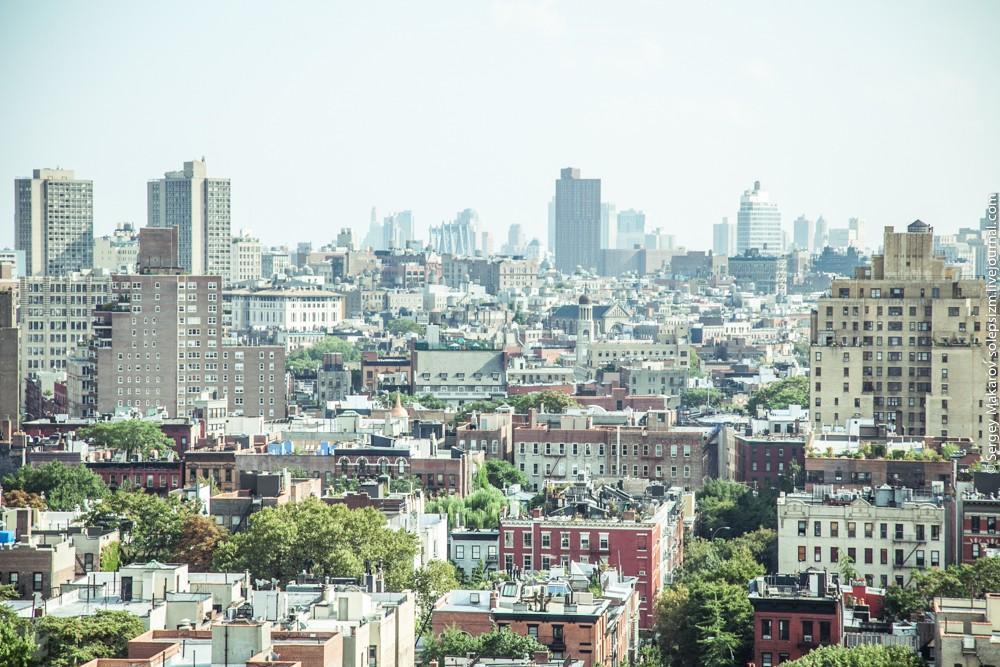 NUaprtmnt38 Что нужно знать о поиске жилья в Нью Йорке