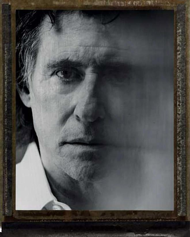 Polaroid03 Полароидные снимки Диего Учителя