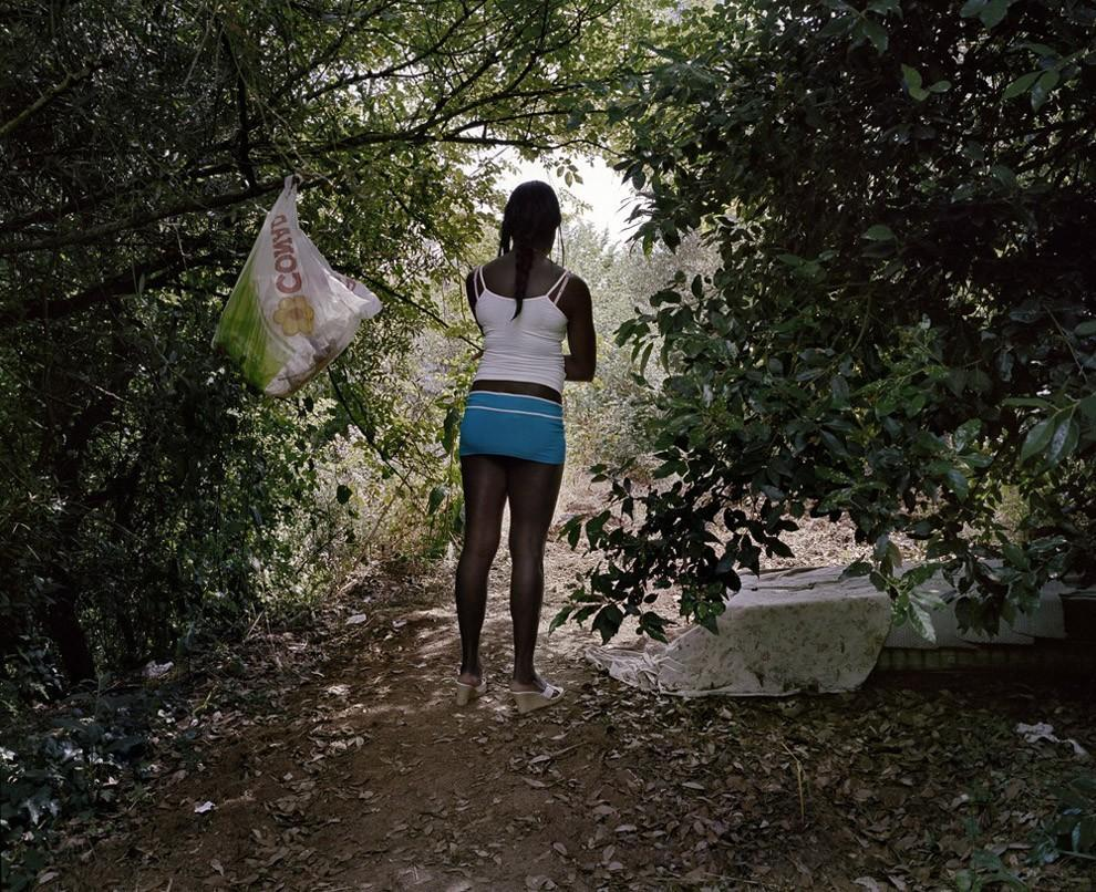 SexWorkers02 Проститутки мигрантки