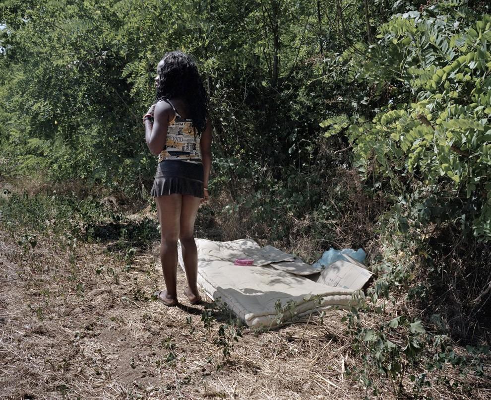 SexWorkers07 Проститутки мигрантки