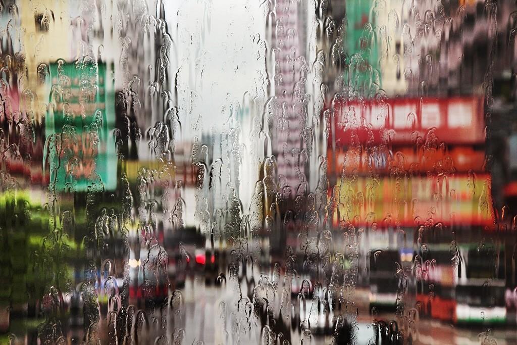 SoundofRain05 Звук дождя