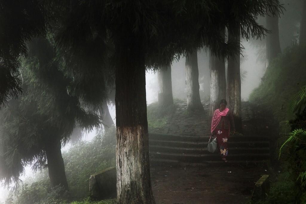 SoundofRain16 Звук дождя