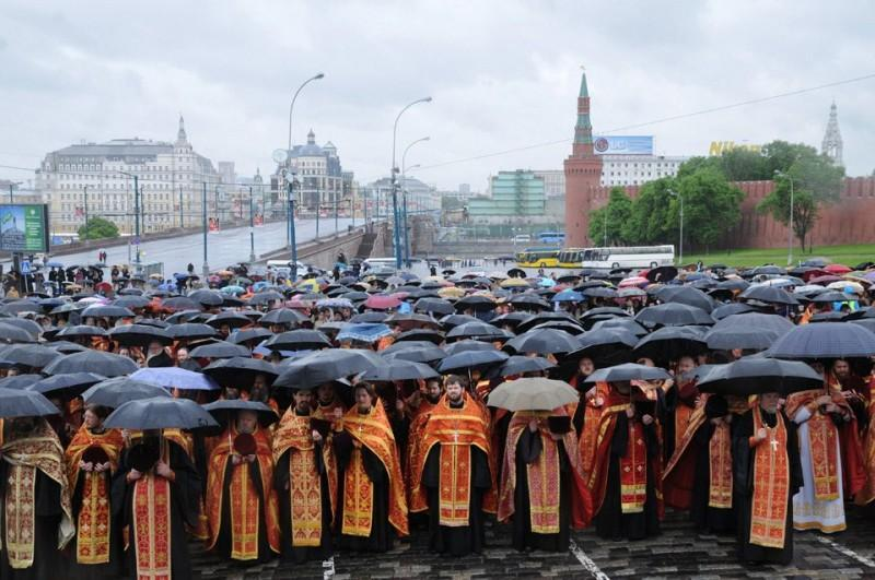 Stomahin07 800x531 Камера наблюдения: Москва глазами Игоря Стомахина