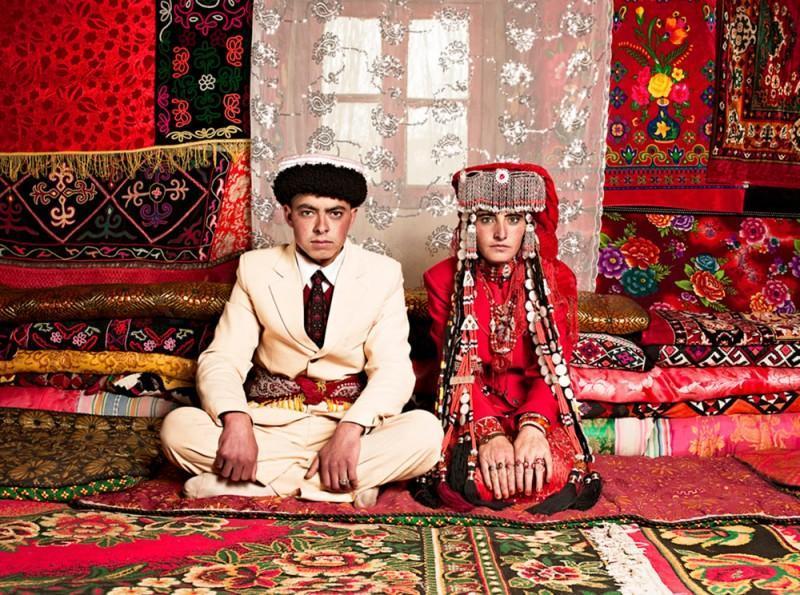 Tashkurgan01 800x595 Ташкурган