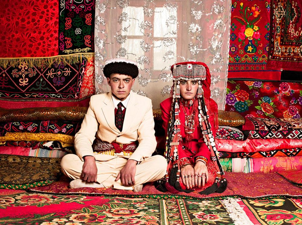 Для открытки, уйгурские картинки с приколами
