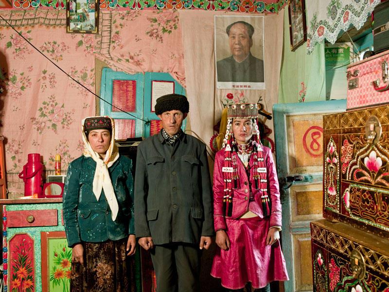 http://bigpicture.ru/wp-content/uploads/2013/02/Tashkurgan14.jpg