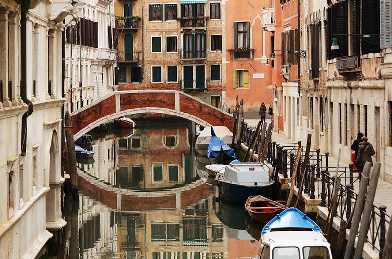 Venezia01 ������ �������: �����������, ������������, ������