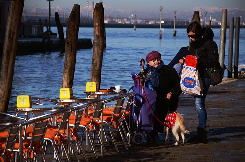 http://bigpicture.ru/wp-content/uploads/2013/02/Venezia04.jpg