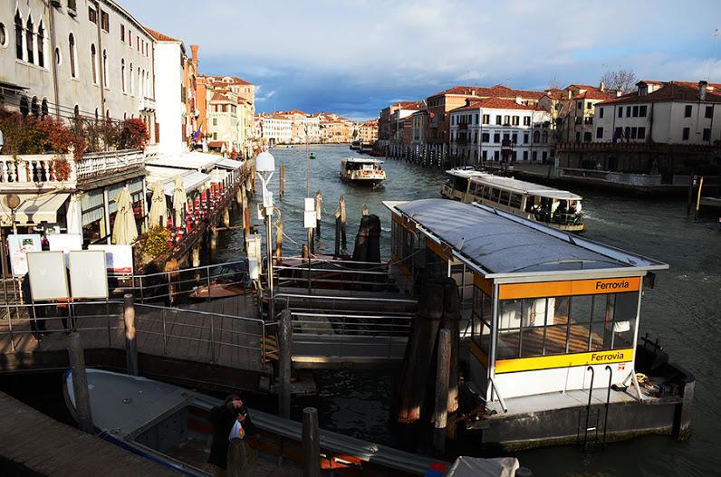 http://bigpicture.ru/wp-content/uploads/2013/02/Venezia07.jpg