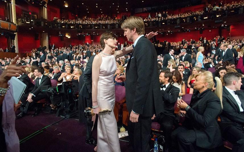 alternativeoscar04 Альтернативный взгляд на церемонию Оскар 2013