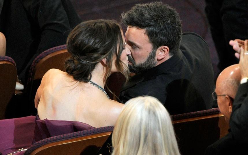 alternativeoscar05 Альтернативный взгляд на церемонию Оскар 2013