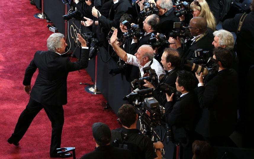 alternativeoscar07 Альтернативный взгляд на церемонию Оскар 2013