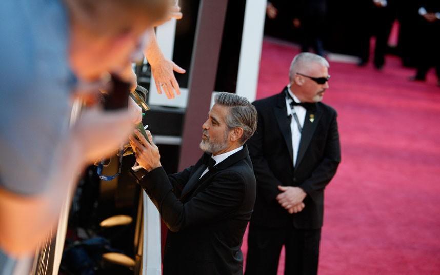 alternativeoscar09 Альтернативный взгляд на церемонию Оскар 2013