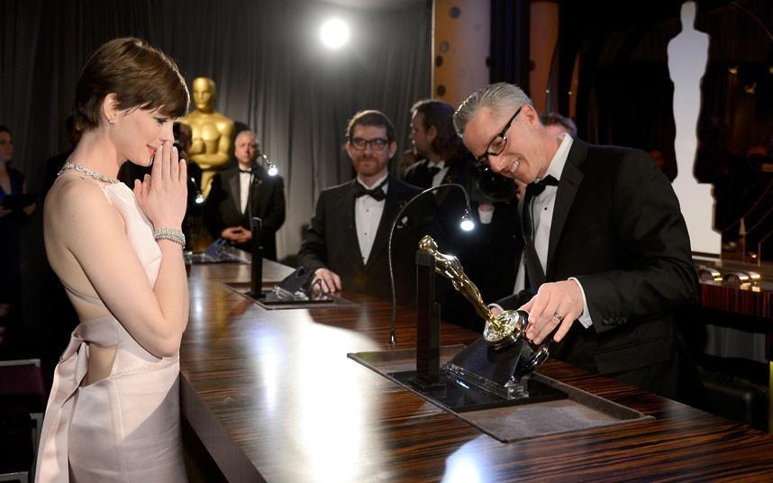 alternativeoscar10 Альтернативный взгляд на церемонию Оскар 2013