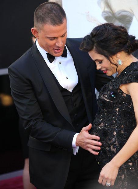 alternativeoscar19 Альтернативный взгляд на церемонию Оскар 2013