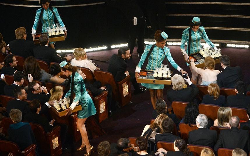 alternativeoscar23 Альтернативный взгляд на церемонию Оскар 2013