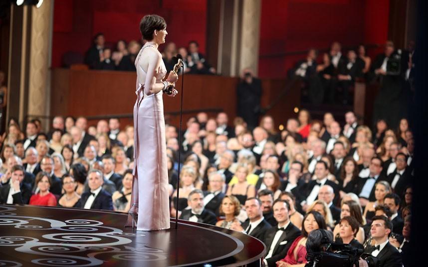 alternativeoscar27 Альтернативный взгляд на церемонию Оскар 2013