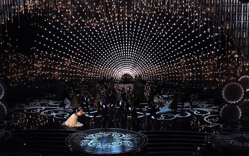 alternativeoscar28 Альтернативный взгляд на церемонию Оскар 2013