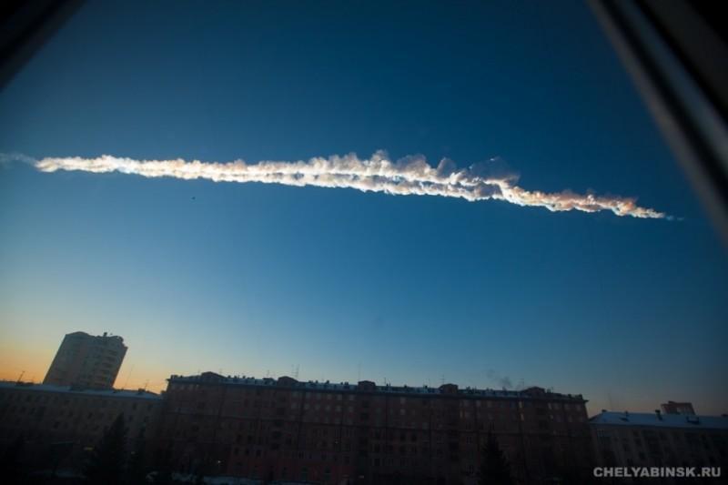 chelyaba07 800x533 Метеорит и взрыв в Челябинске