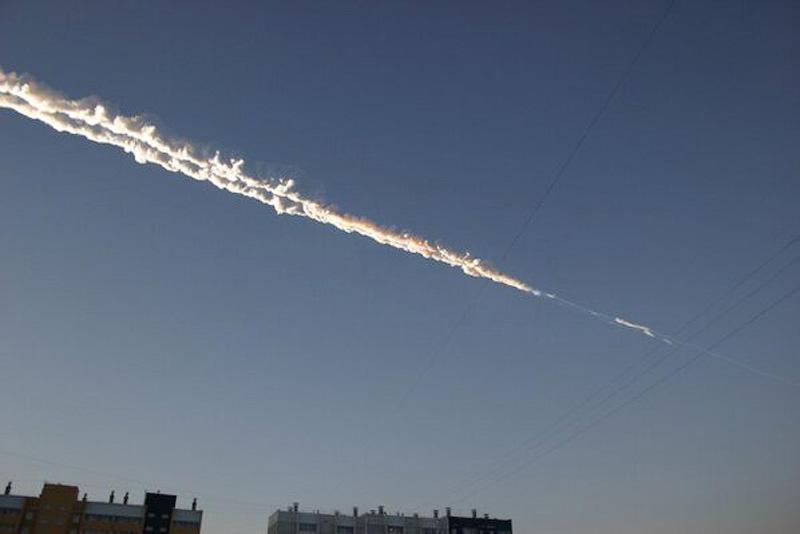 chelyaba1 Метеорит и взрыв в Челябинске