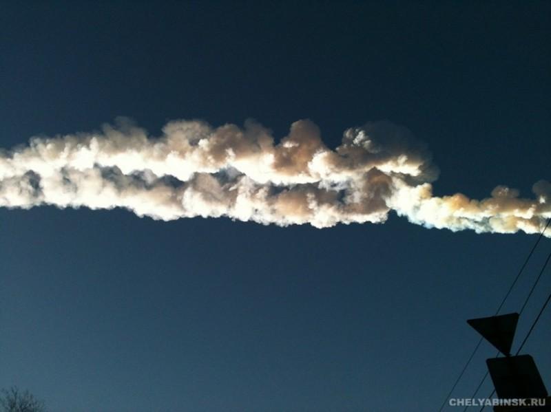 chelyaba10 800x599 Метеорит и взрыв в Челябинске