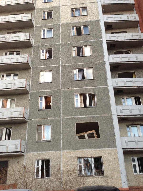 chelyaba14 Метеорит и взрыв в Челябинске