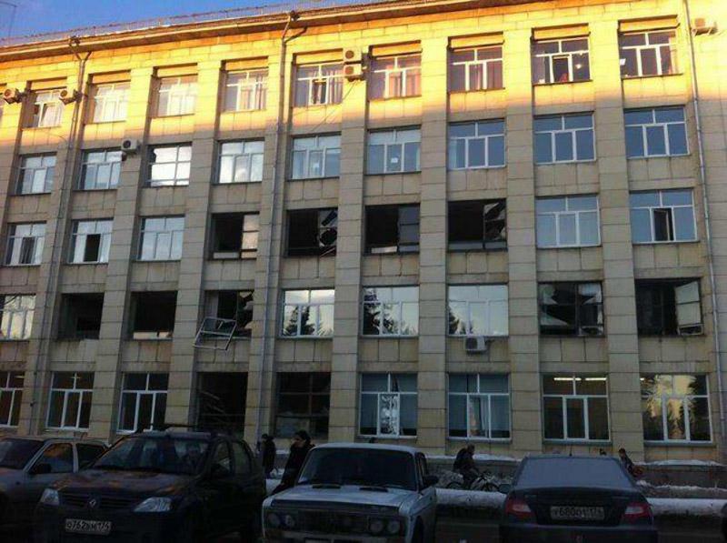 chelyaba15 Метеорит и взрыв в Челябинске
