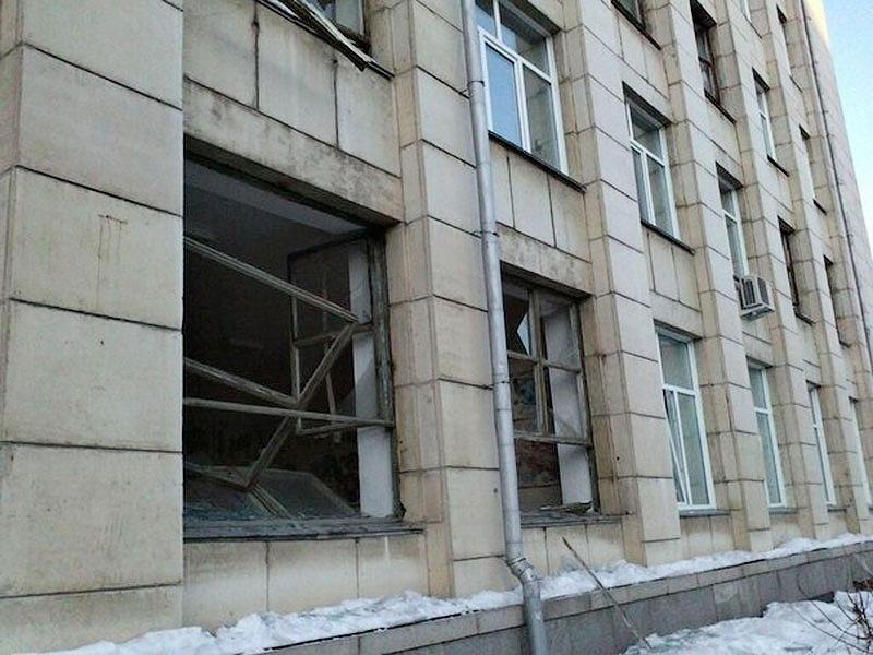 chelyaba6 1 Метеорит и взрыв в Челябинске
