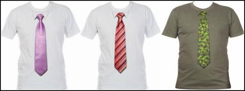 clothes11 Дизайнерские вещицы