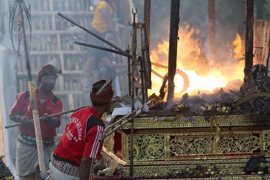 cremation15 Церемония кремации