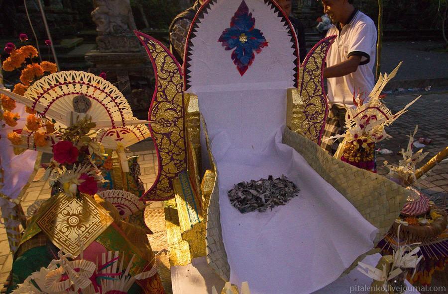 cremation25 Церемония кремации