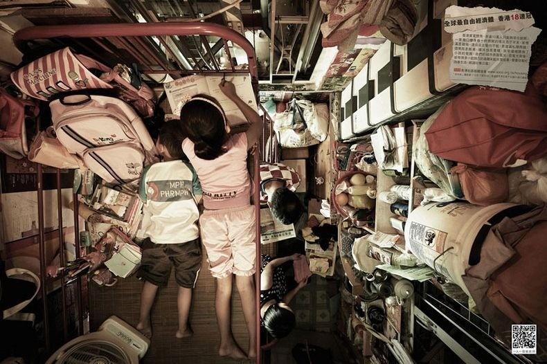 http://bigpicture.ru/wp-content/uploads/2013/02/crowdedhongkong04.jpg