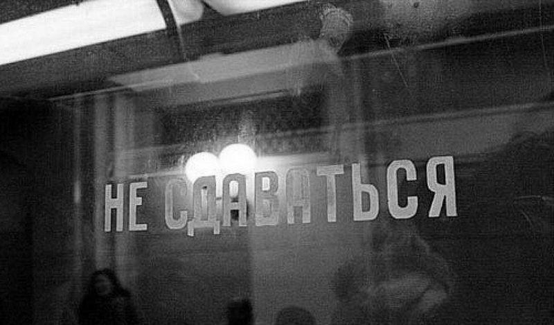 http://bigpicture.ru/wp-content/uploads/2013/02/dawned03.jpg