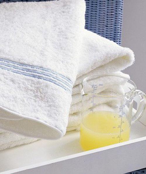 lifehack2 Ещё 20 маленьких хитростей для чистоты в доме