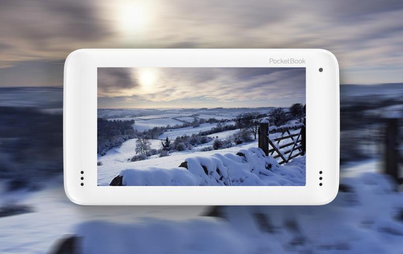 oboi13 Pocket Gallery (wallpaper for PocketBook SURFpad)
