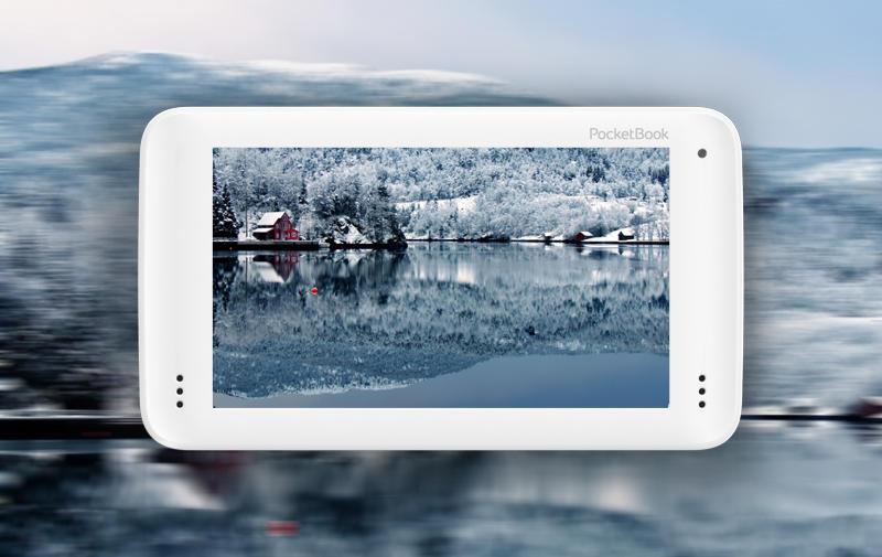 oboi14 Pocket Gallery (wallpaper for PocketBook SURFpad)