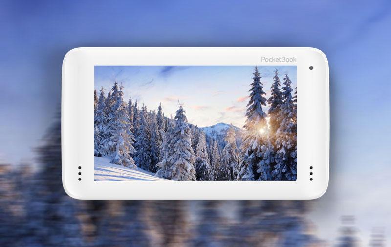 oboi2 Pocket Gallery (wallpaper for PocketBook SURFpad)