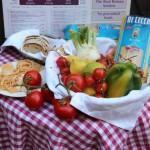 О еде в Риме: альтернатива ресторанам