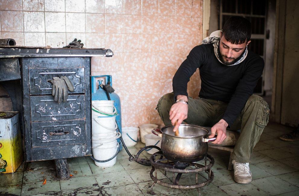 samodelnieorujiya 15 armas improvisadas rebeldes sirios