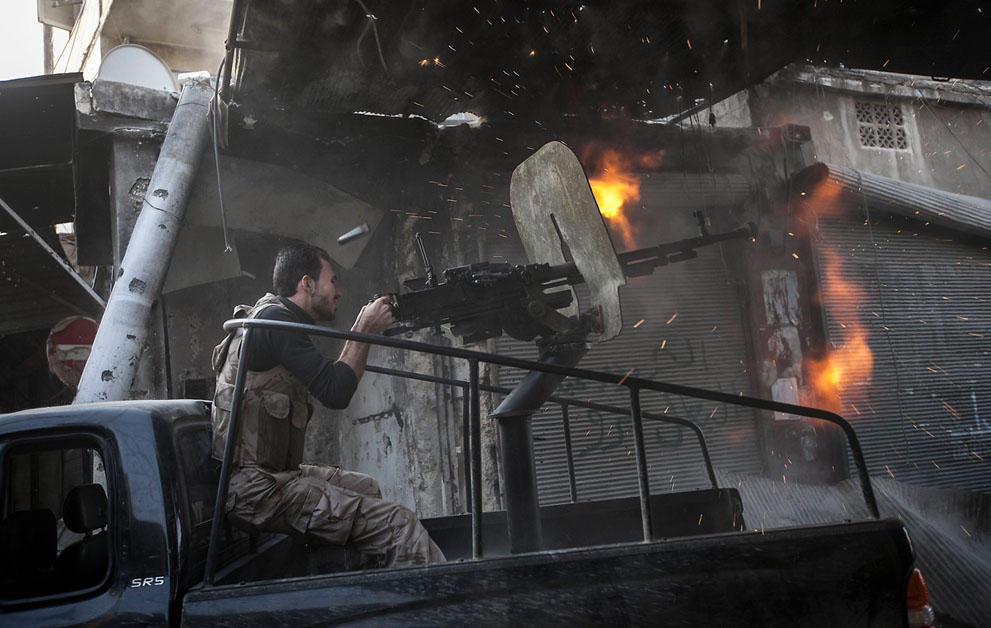 samodelnieorujiya 24 armas improvisadas rebeldes sirios
