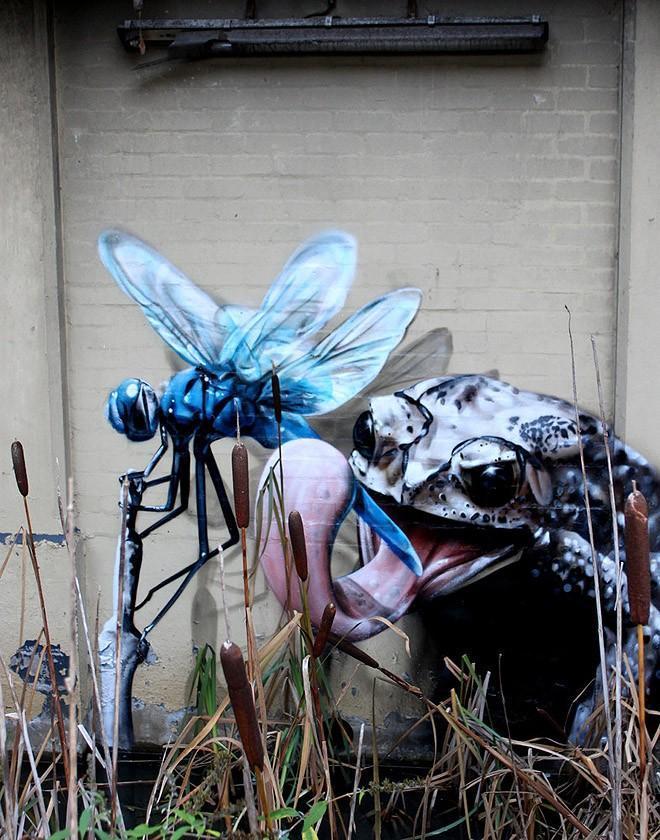 streetart01 amazing street art